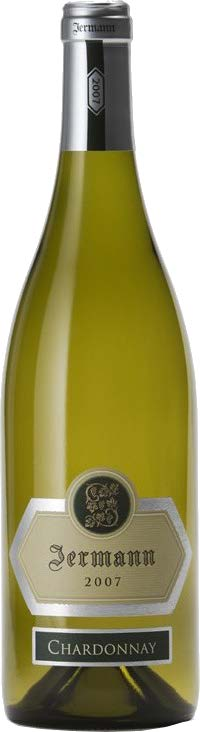 Chardonnay IGT Jermann
