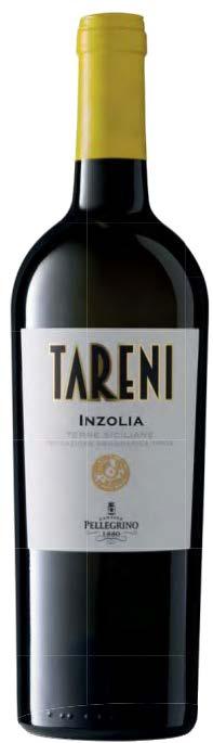 Tareni Inzolia
