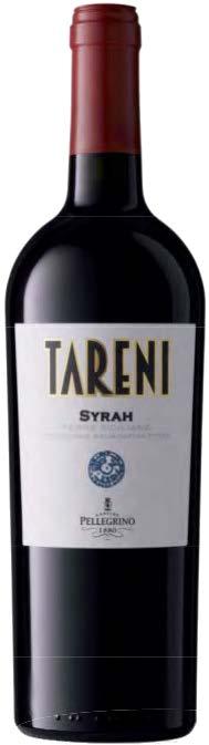 Tareni Syraz