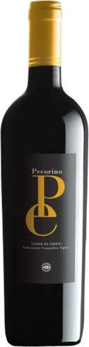 Pecorino IGT Pe.Pa