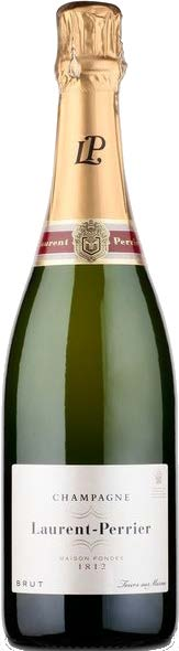 Brut Laurent-Perrier