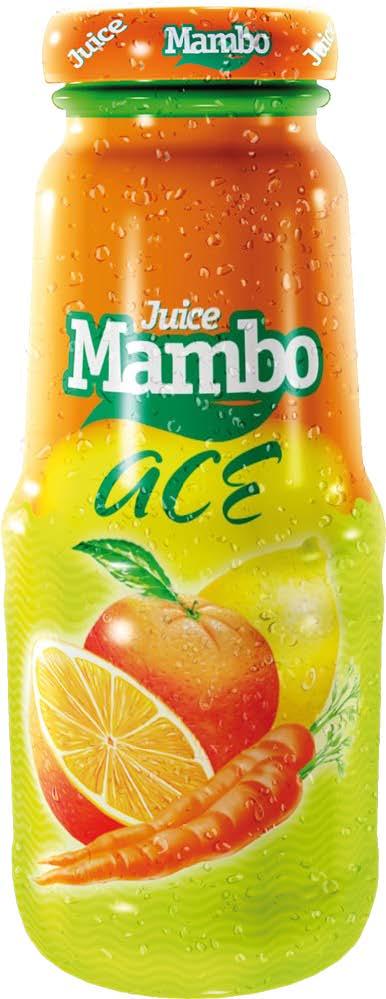 Mambo ACE
