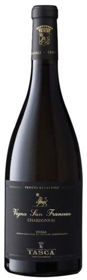 Chardonnay DOC Tasca d'Almerita