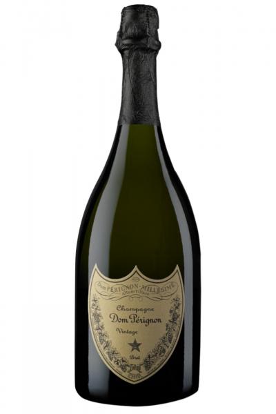 Vintage Brut Dom Pérignon