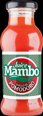 Mambo Pomodoro