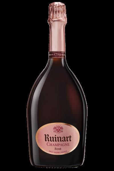 Brut Rosé Ruinart