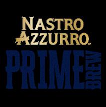NASTRO AZZURRO PRIME