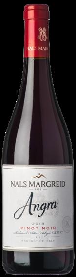 Pinot Noir DOC Angra Nals Margreid