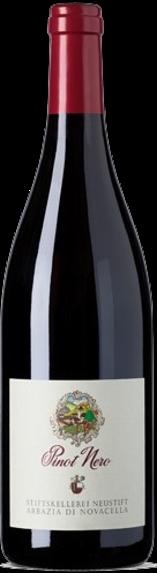 Pinot Nero DOC Abbazia di Novacella