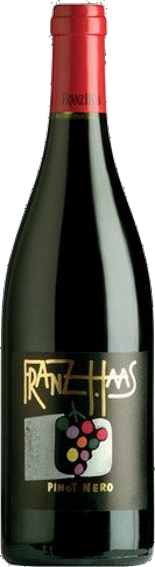 Pinot Nero DOC Franz Haas