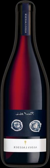 Pinot Nero Alois Lageder