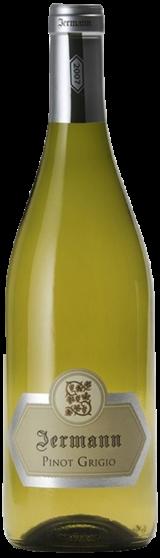 Pinot Grigio IGT Jermann