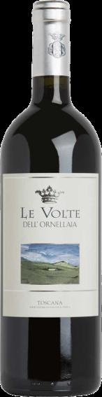 """Toscana Rosso IGT """"Le Volte  dell' Ornellaia"""" Ornellaia"""