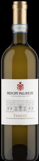 Frascati DOC Principe Pallavicini