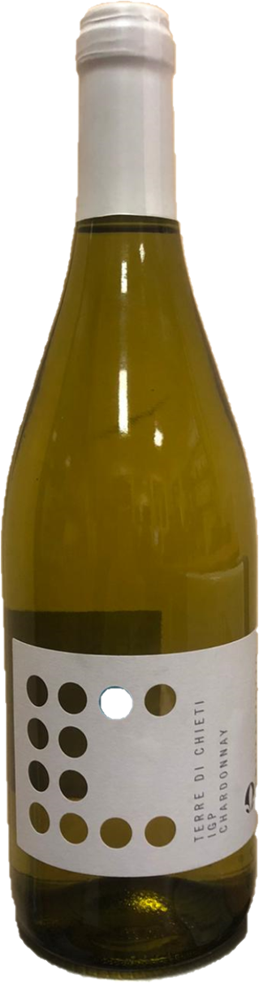 Chardonnay IGP Tenuta Giglio Young