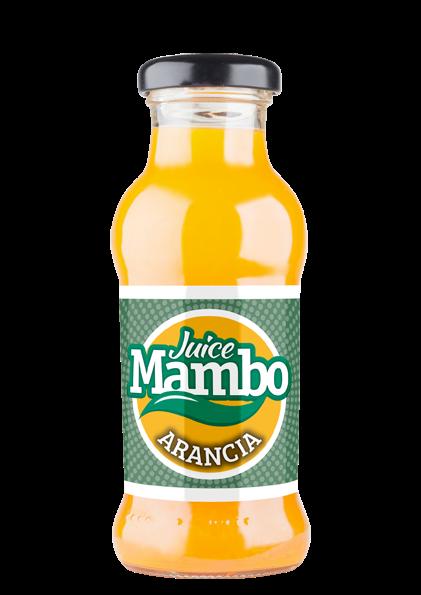 Mambo Arancia