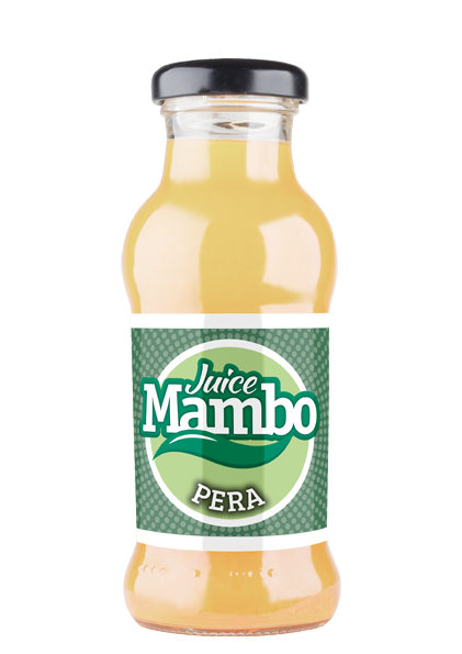 Mambo Pera