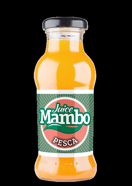 Mambo Pesca