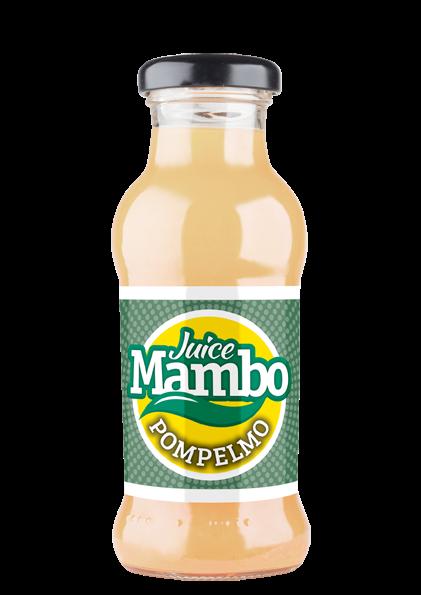 Mambo Pompelmo